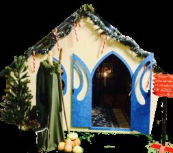06Maison des contes Noël