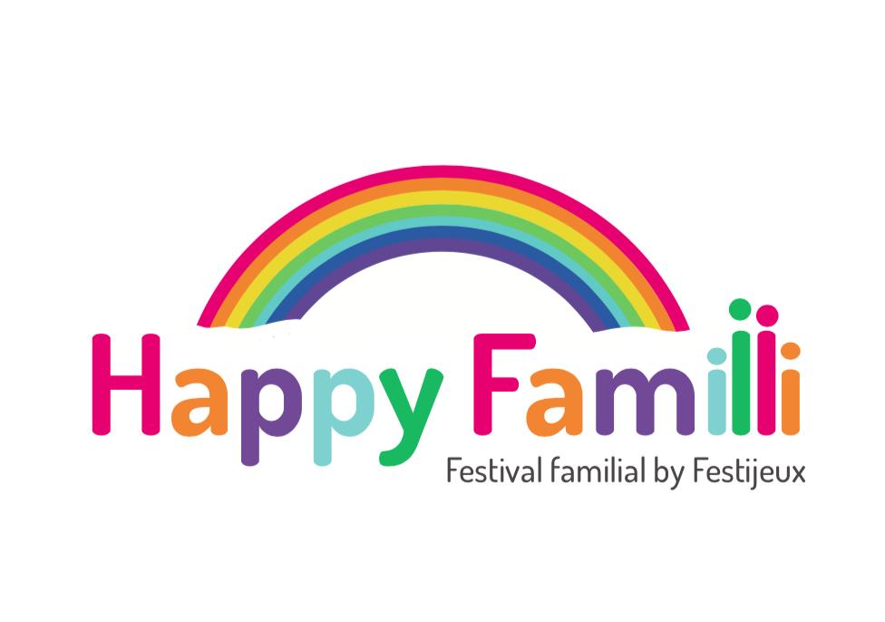 Festival pour enfants, animation pour enfants sur mesure