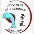 Judo grenoble