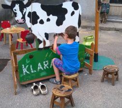 Klara la Vache-min