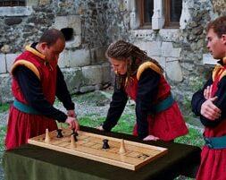 jeux-medievaux-traditionnels-1-min