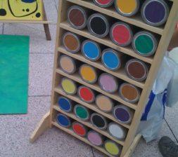 peintre 3-min