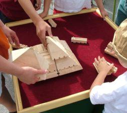 pyramidepologne-min