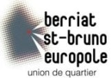 Berriat St Bruno Europole